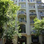 Palacio Vera en Av. Mayo 767