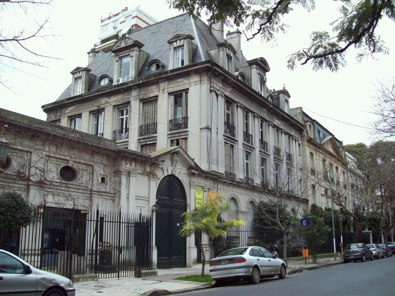 Museo Metropolitano de Diseño