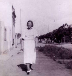 Teresa Vizioli