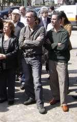 www.barriada.com.ar - subte A - Ibarra, Feletti, Hilda Sturlessi