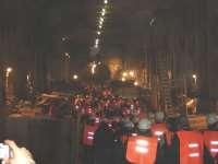 www.barriada.com.ar - subte A