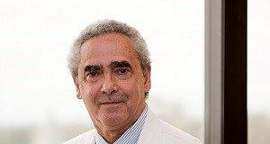 Dr. Miguel Ángel Centeno
