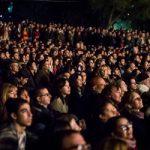 El Festival Internacional de Buenos Aires vuelve en el Verano 2019