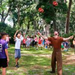 Actividades para el verano 2019 en la Ciudad