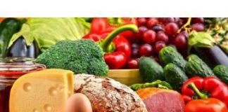 Divulgación de hábitos para un verano seguro y saludable
