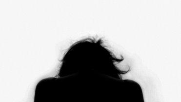 pericias psicológicas judiciales en los casos de abuso sexual