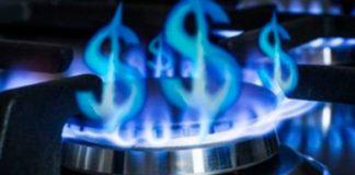 Audiencia Pública por Aumento Tarifa de Gas - Inscribite para rechazarlo