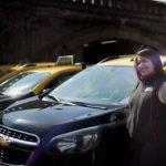 La Ciudad convoca a mujeres que quieran ser taxistas