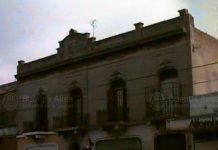 Av. Gaona 3351 CABA