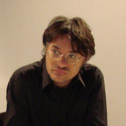 Lic. Leonel Contreras