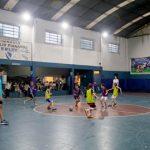 Proyecto para aplicar tarifa social a los clubes de barrio