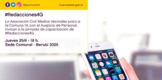 Jornada de Periodismo Digital