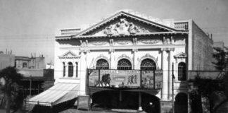 Habrá festejos por los 90 años del Centro Cultural 25 de Mayo
