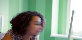 Relevamiento sobre usos de dispositivos móviles e internet en niñas y niños en edad escolar
