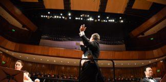 Orquesta Sinfónica y el Coro Polifónico Nacional -22 y 24 de mayo- en el CCK