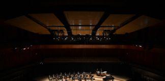 El 17 de mayo habrá Gala de Ópera en el CCK con la Orquesta Nacional de Música Argentina