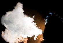 Día Mundial sin Tabaco: el cigarrillo electrónico es tendencia pese a que menos argentinos fuman