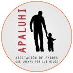 El 15 de junio Asociaciones de Padres convocan a una jornada por los niños en Parque Centenario