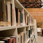 La Biblioteca Parque de la Estación abrió sus puertas