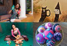 Vacaciones de Invierno 2019 en el Museo Saavedra