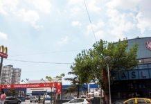 """Vecinos Autoconvocados dicen """"NO al Estadio de Fútbol en Boedo"""""""
