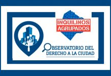 Propuestas legislativas para paliar la emergencia habitacional