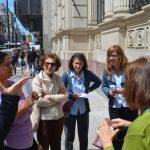 Visitas guiadas gratuitas a los Barrios Porteños durante agosto de 2019