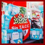 SIN TACC en Plaza Almagro