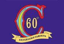 """El domingo 20/10 """"Caminito"""" cumple 50 años"""