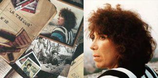 Las Cajas de Aída homenaje a la obra y legado de Aída Bortnik