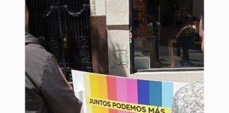Empleados de la Comuna 3 extorsionados para participar en la campaña electoral