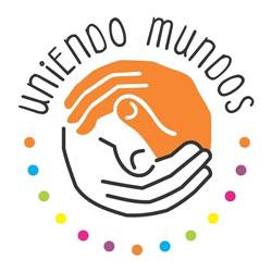 Papá Noel Toba y Padrinazgo para colaborar con niños del Chaco