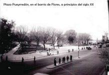 Cinthia Eliana Tarifa Piana: Vicente Mariano Piana y Hermosinda Tissera