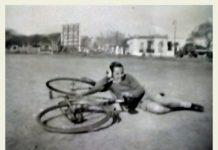 Horacio Louzao