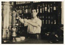 Café Suárez 202